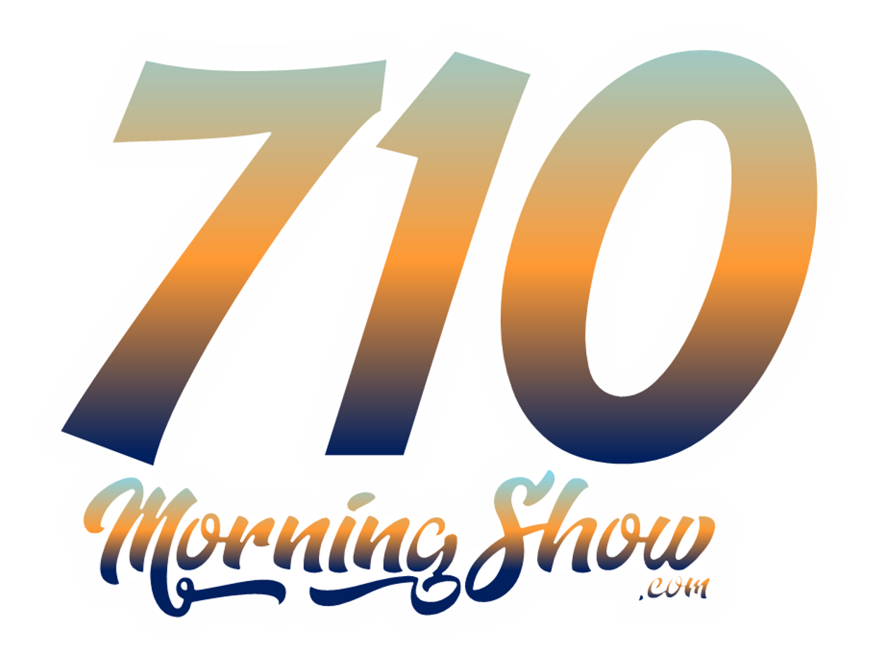 710 Morning Show